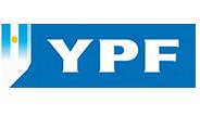 caso-de-exito-ypf